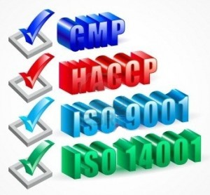 15321004-check-list-gmp-haccp-iso-9001-and-14001-system