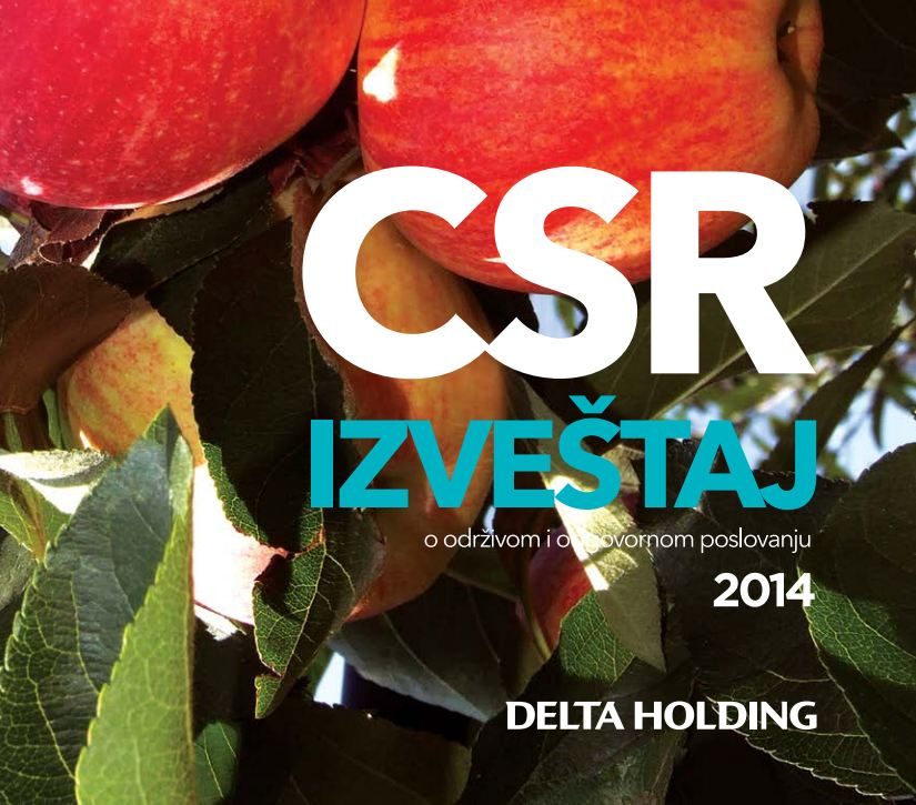 CSR-2014