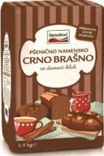 Danubius_Crno_Brasno