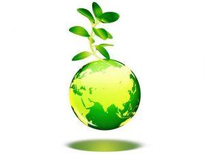Zaštita životne sredine kroz primenu Zakona