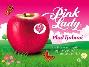 Pink Lady – Mnogo više od jabuke