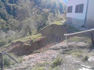 #ObnovaPoljoprivrede u Valjevu