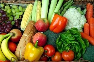 Podsticaji za primarnu poljoprivrednu proizvodnju