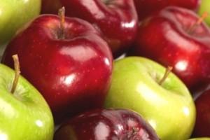 Zaštita jabuke od truljenja u skladištu